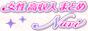 デリヘル・ホテヘル・オナクラ・性感エステの風俗求人【女性高収入まとめNAVI】