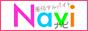 風俗求人アルバイト女性情報【風俗アルバイトnavi】
